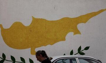 Διαψεύδει η Κύπρος πληροφορίες για εμφάνιση κρούσματος κοροναϊού