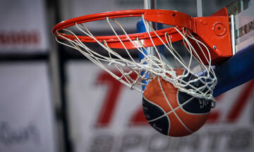 Basket League: Ενδιαφέρον σε Λάρισα, Πάτρα και «Σοφία Μπεφόν»