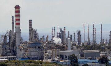 Motor Oil: Σε κρίσιμη κατάσταση οι τραυματίες από την πυρκαγιά