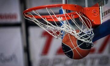 Το LIVE της Basket League (18η αγωνιστική)