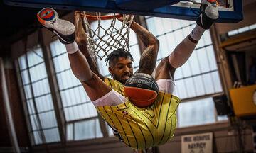 To πανόραμα της Basket League (18η αγωνιστική-βαθμολογία)