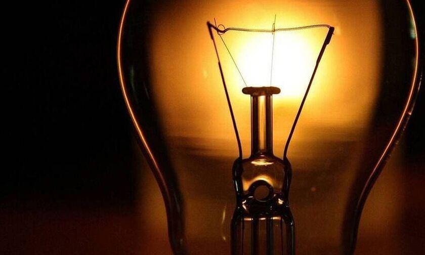 Διακοπή ρεύματος σε Αθήνα, Αχαρνές, Κηφισιά, Κερατσίνι, Παλαιό Φάληρο, Αγία Παρασκευή, Μαρούσι