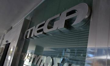 MEGA: Ποιες οι παρουσιάστριες ψυχαγωγικών εκπομπών