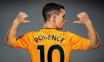 Η πρωτιά του Ποντένσε στην Premier League