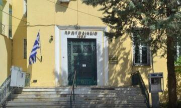 Γιαννιτσά: Δίκη 150 κατηγορούμενων για σύσταση συμμορίας για παράνομο στοίχημα. Γιατί απαλλάχθηκαν
