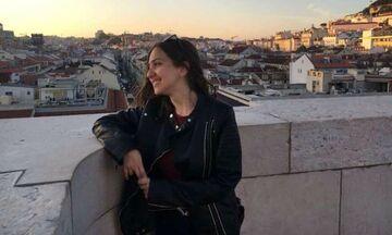 Η δημοσιογράφος που γίνεται σήμερα η πρώτη γυναίκα που θα περιγράψει ολόκληρο ματς στην τηλεόραση