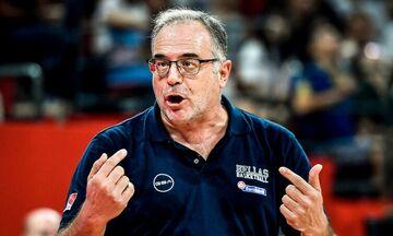 ΠΑΟΚ: Σκουρτόπουλος και Μαρκόπουλος για την θέση του προπονητή