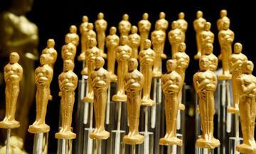 Όσκαρ 2020: Οι φετινές υποψηφιότητες των βραβείων