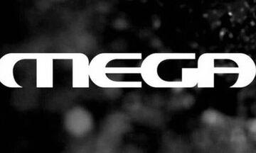 MEGA: «Έκλεισε» το πρώτο σίριαλ στο κανάλι - Με αυτό θα... χτυπήσει τις Άγριες Μέλισσες