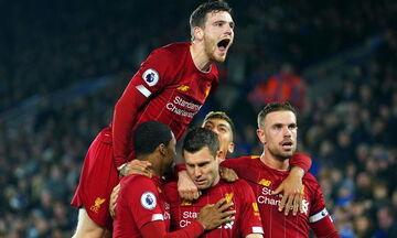 Premier League: Ανακοίνωσε την πρεμιέρα της επόμενης σεζόν από τον Φλεβάρη!