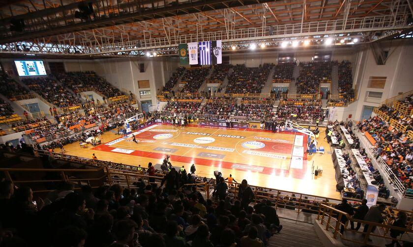 ΕΟΚ για τελικό Κυπέλλου: «Η Ομοσπονδία δεν θα επιτρέψει το παιχνίδι δημιουργίας εντυπώσεων»