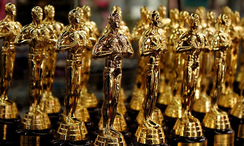 POLL - ΒΡΑΒΕΙΑ OSCAR 2020: Προβλέψτε τους νικητές σε 6 κατηγορίες!