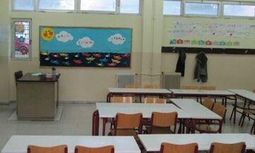 Ποια σχολεία θα είναι κλειστά την Παρασκευή (7/2)