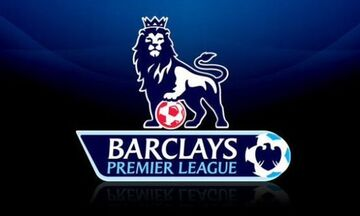 Premier League: Ξανά μέχρι αρχές Σεπτέμβρη η θερινή μεταγραφική περίοδος!