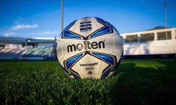 Ποδόσφαιρο: Παιχνίδι ή επίδειξη δύναμης