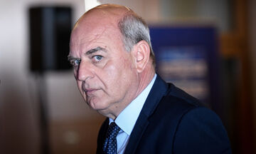«Στήριξη της UEFA σε ΕΠΟ»: Τι σημαίνει για ΠΑΟΚ, Ξάνθη
