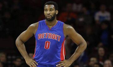 NBA Trade Deadline: Πήραν «τζάμπα» τον Ντράμοντ οι Καβαλίερς