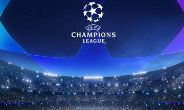 Champions League: H αήττητη Λίβερπουλ, η Σίτι της επίθεσης και η Ρεάλ της... άμυνας