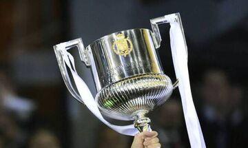 Η μετάλλαξη του Ισπανικού Κυπέλλου σε «θεσμό εκπλήξεων»!