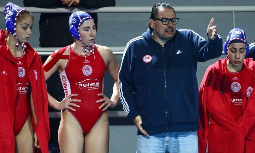 Len Euroleague: Έτοιμος ο Ολυμπιακός για το πρώτο βήμα, κόντρα στη Βουλιαγμένη