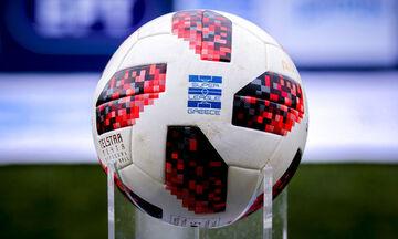 Αντέχει playoffs το ελληνικό ποδόσφαιρο;
