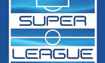 Super League: Κανονικά το  Πανιώνιος - Ξάνθη