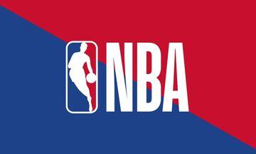 NBA: Αποτελέσματα και βαθμολογίες