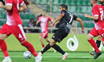 Super League 1: Παίζει τη ζωή του με Ξάνθη ο Πανιώνιος, στη Λαμία η ΑΕΛ