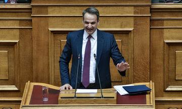 Μνημόνιο Ελλάδα-UEFA: «Υπογράφεται στις 25/2 από Μητσοτάκη-Τσέφεριν»