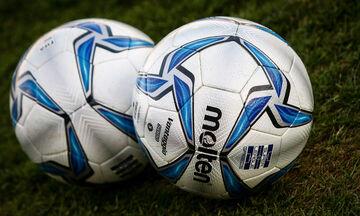 Super League 1: «Βυθίστηκε» και άλλο ο Παναιτωλικός (βαθμολογία)