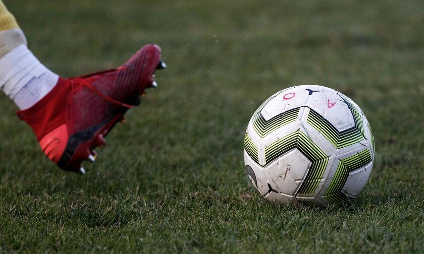 Αποτελέσματα και βαθμολογίες σε Super League, Super League 2, Football League, Γ' Εθνική(8,9/2/2020)