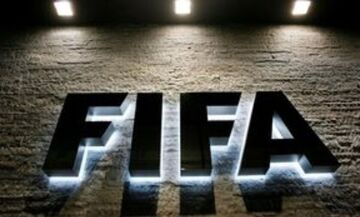 FIFA: «Συνεργασία με UEFA και ΕΠΟ»