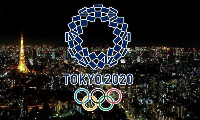 Πόλο: Κληρώνει στη Λωζάννη για το Προολυμπιακό Τουρνουά σε άνδρες, γυναίκες