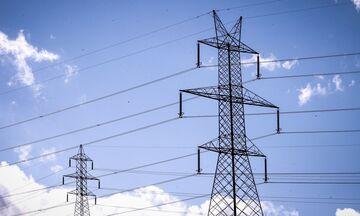 ΔΕΔΔΗΕ: Διακοπή ρεύματος σε Αθήνα, Ζωγράφο και Περιστέρι
