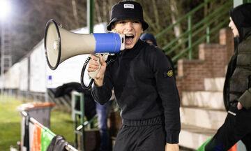 Lanaken Youth: Αυτοί είναι οι νεότεροι Ultras του Eυρωπαϊκού Ποδοσφαίρου (pics)