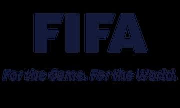 FIFA: Δημιούργησε ταμείο για απλήρωτους παίκτες!
