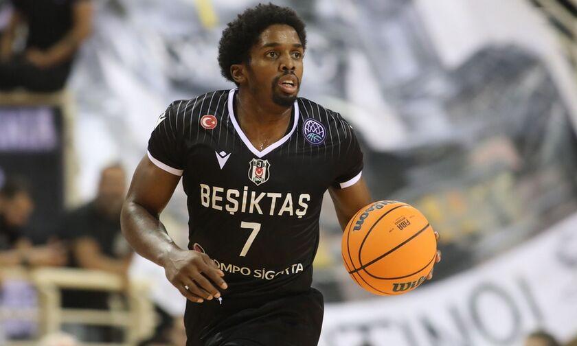 Ολυμπιακός: Αυτά θα δώσει ο ΜακΚίσικ  - Τα δεδομένα με την FIBA και την EuroLeague