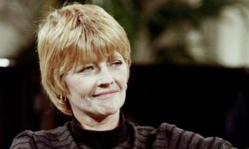 Πέθανε η σπουδαία σκιτσογράφος Κλερ Μπρετεσέ