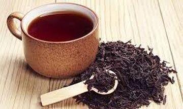 Γιατί το τσάι κάνει καλό στην υγεία;