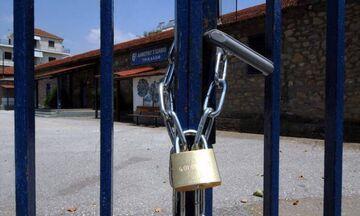 Κλειστά σχολεία στην Αττική την Πέμπτη (13/2) - Σε ποιους δήμους