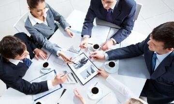 Τι χρειάζεται και ποια είναι τα βήματα για να ανοίξει κάποιος επιχείρηση