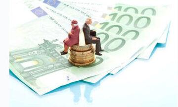 Επικουρικές συντάξεις Μαρτίου 2020. Πληρωμή, ενημερωτικό σύνταξης, αυξήσεις και αναδρομικά