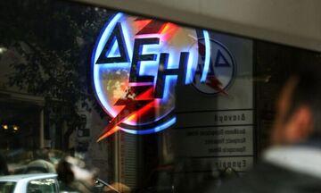 Διακοπή ρεύματος σε Πειραιά, Νίκαια, Αργυρούπολη, Βούλα, Αθήνα, Αγία Βαρβάρα, Ηλιούπολη, Γλυφάδα