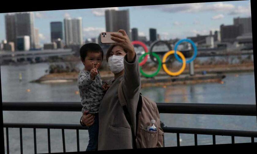 Το... ραντεβού κορωνοϊού, Ολυμπιακών Αγώνων στο Τόκιο - Η θέση της ΔΟΕ