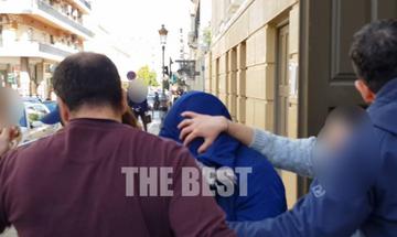Δικηγόρος 27χρονης: «Ο πατέρας δεν ήθελε την κύηση - Έκοψε κάθε επαφή» (vid)
