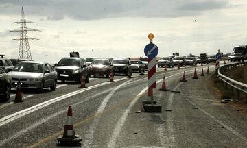 Αθήνα: Κλειστοί δρόμοι και κυκλοφοριακές ρυθμίσεις το Σαββατοκύριακο (15-16/2) λόγω αγώνα και έργων