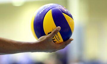 Τα αποτελέσματα και οι βαθμολογίες σε Volleyleague, Pre League, Α2 βόλεϊ ανδρών, γυναικών-15,16/2/20