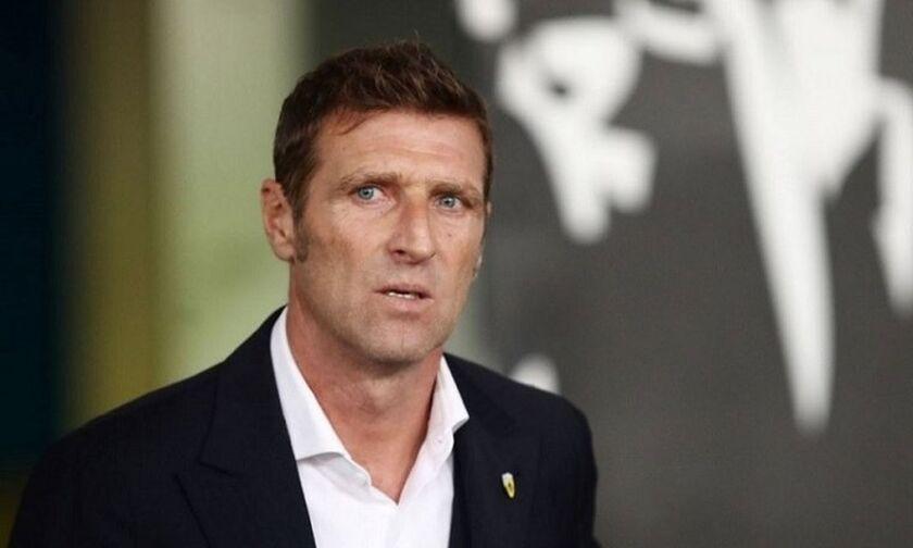 Θα κάνει την ΑΕΚ του πιο «ελκυστική» ο Καρέρα;