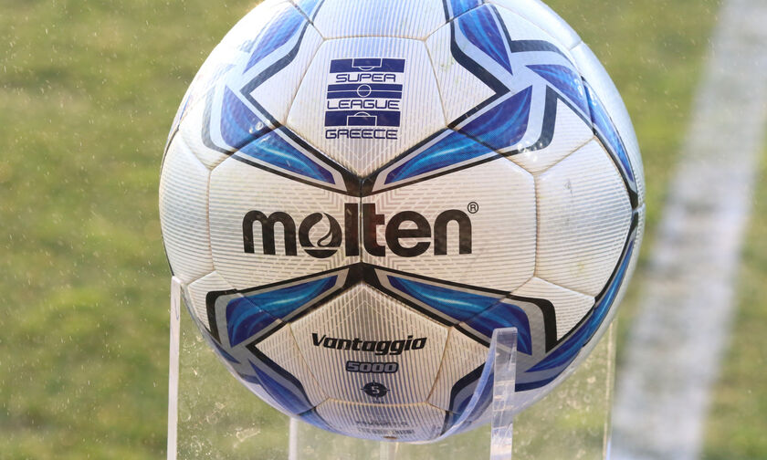 Super League 1: Αγκαλιά με την έκτη θέση ο ΟΦΗ (βαθμολογία)