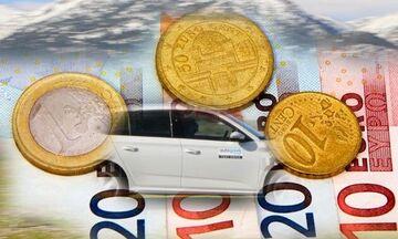 Ποιο SUV έχει κορυφαίο Value for Money;